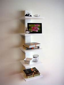 spine wall book shelves white contemporary display and With kitchen cabinets lowes with book spine wall art