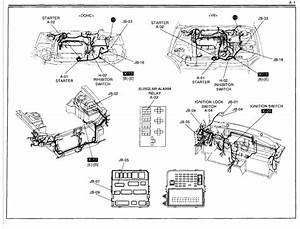 03 Kia Optima Starter Wiring Diagram