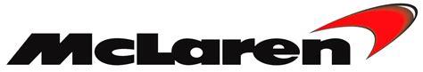 logo mitsubishi mclaren logos download
