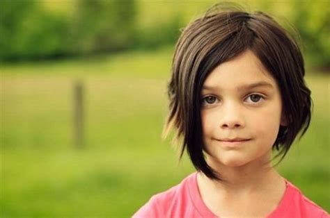 38 Best Haircuts For Little Girls Images On Pinterest