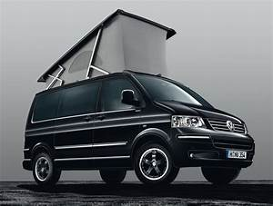 Van Volkswagen California : volkswagen california black edition launched in germany autoevolution ~ Gottalentnigeria.com Avis de Voitures
