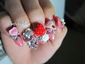 world of nail design nail designs 3d nail designs