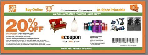 usa light coupon code home depot promo codes april 2015