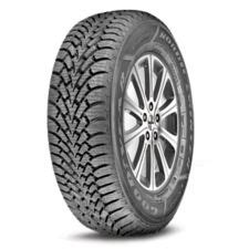 goodyear nordic winter tire canadian tire