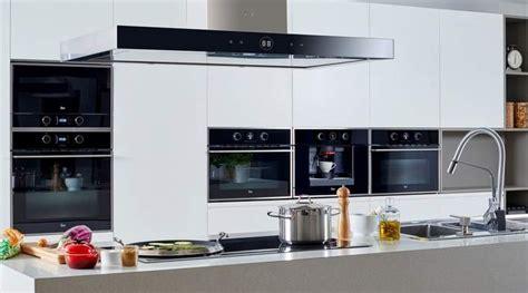 Teka Appliances  Modern Kitchen Appliances  Media Tech