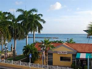 all inclusive honeymoon in aruba oranjestad diary tips With aruba all inclusive honeymoon