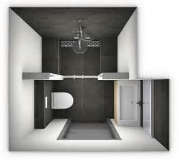 Badkamer Kleine Indelen