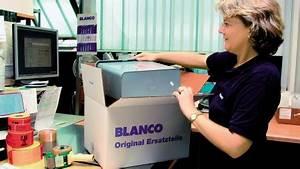 Blanco Armaturen Ersatzteile : kundendienst blanco wir sind f r sie da blanco ~ A.2002-acura-tl-radio.info Haus und Dekorationen