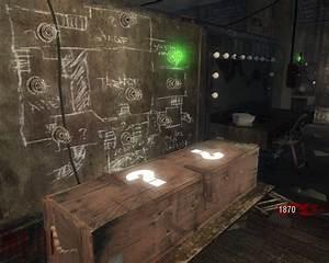 Mystery Box   CoD Wiki   Fandom powered by Wikia