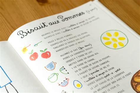 la cuisine est un jeu d enfant biscuit aux pommes d 233 licieux curieuse gourmande