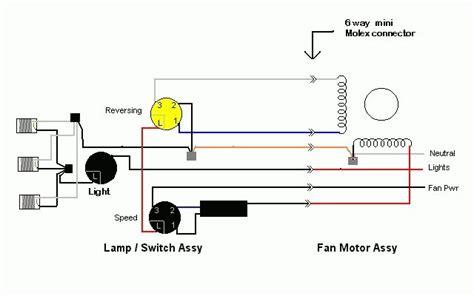 3 speed fan motor wiring diagram impremedia net