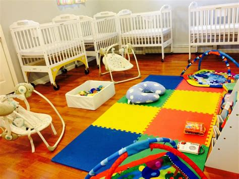 preschool queens ny bayside center specializes in infant and preschool care 726