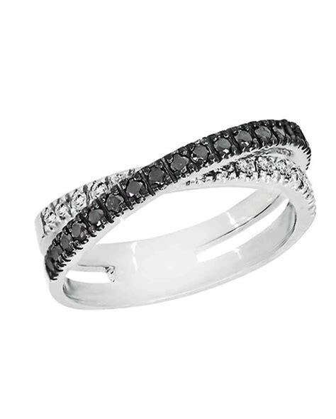 The New Lbd The Little Black Diamond Engagement Ring. Regency Wedding Rings. Edgy Engagement Rings. Sky Blue Topaz Rings. Topaz Birthstone Wedding Rings. Antler Rings. Passion Flower Wedding Rings. 1.7 Mm Engagement Rings. Vine Wedding Rings