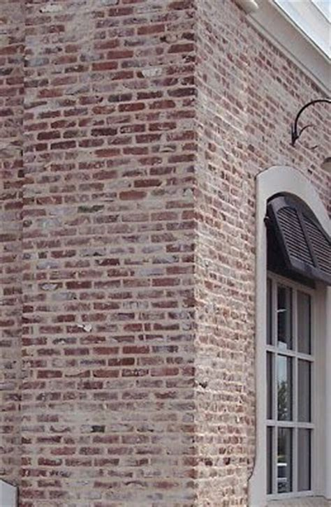 Old St. Louis New Brick | Mike Baker Brick
