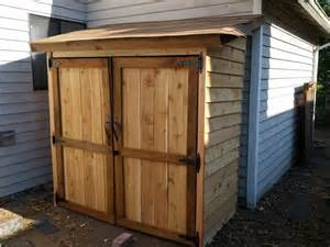 ana white garden shed diy projects