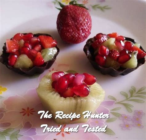 easy healthy desserts easy healthy desserts www imgkid com the image kid has it