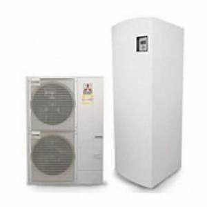 Prix Pompe à Chaleur Air Eau : pompe chaleur inverter air eau 14kw triphas mitsubischi ~ Premium-room.com Idées de Décoration