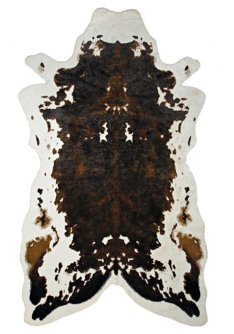faux cowhide rug best 20 faux cowhide rug ideas on cowhide
