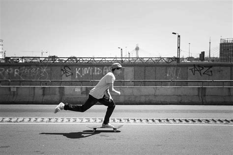 allan joins the adidas skateboarding team lw mag