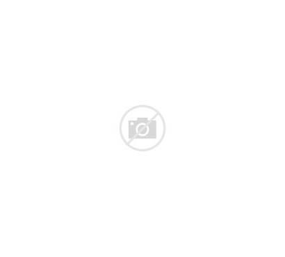 Font Braids Letter Flechtfrisur Alphabet Grafiken Braided