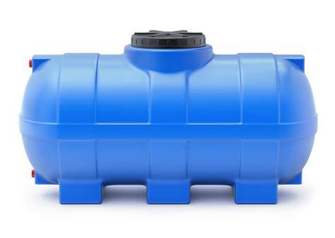 prix d une citerne d eau de pluie tarif co 251 t devis