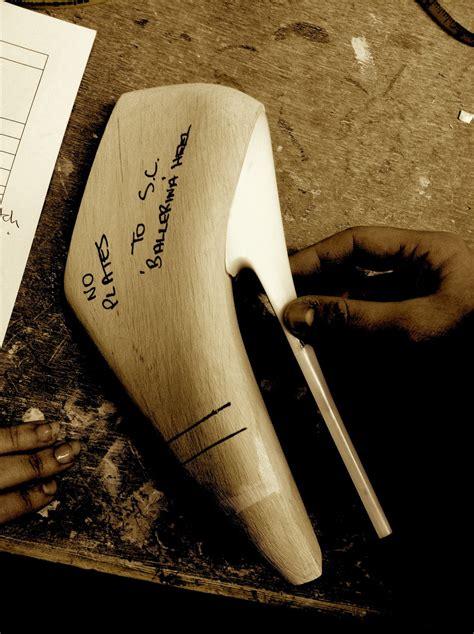 shoe making     left    great britain