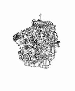 2012 Jeep Engine Diagram : 2012 jeep wrangler engine kit long block remanufactured ~ A.2002-acura-tl-radio.info Haus und Dekorationen