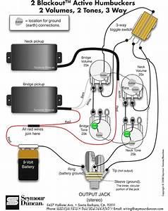 1 Volume 1 Tone 3  Switch Wiring Simple Emg Wiring Diagram