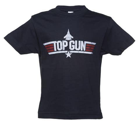 tshirt puputon top product nggifa top gun maverick t shirt