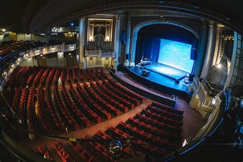 Check our calendar for concerts this check out the many live music venues in dallas, including the granada theater on greenville. Flying Bach Spins A New Narrative About Dance. | Central Track