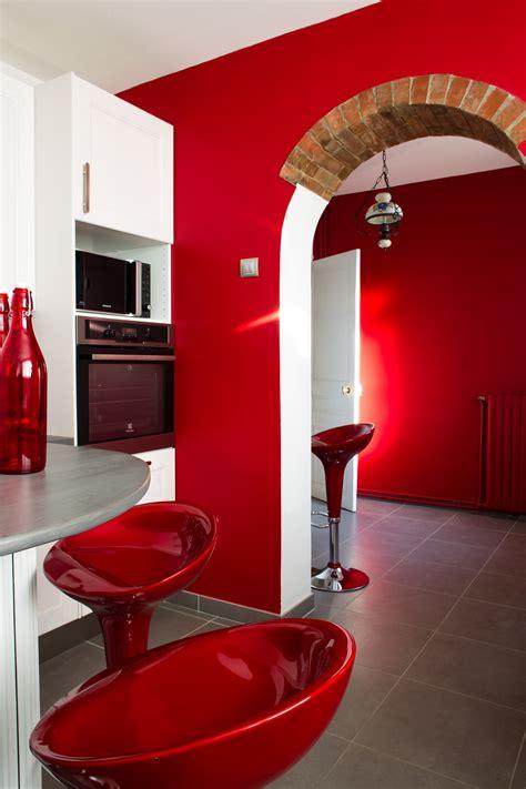 comment peindre votre cuisine ou votre salle de bain