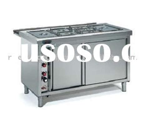 Salad Bar Equipment for sale   Price,China Manufacturer