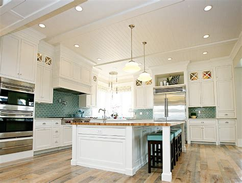coordinating colors  great roomkitchenmorning lime