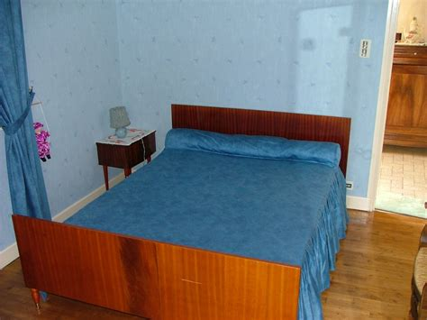 site location chambre locationscarsac24200