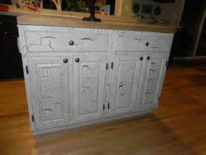Can Kitchen Cabinets Be Painted White by Alchemy Decorating Inc Images Of Our Creations