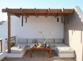 terrasse design 75 inspiring rooftop terrace design ideas digsdigs