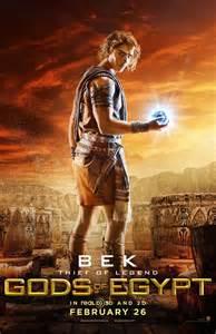 gods  egypt dvd release date redbox netflix itunes