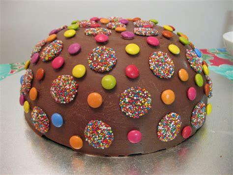 cakes ideas best happy birthday cake images 2015 happy birthday cake