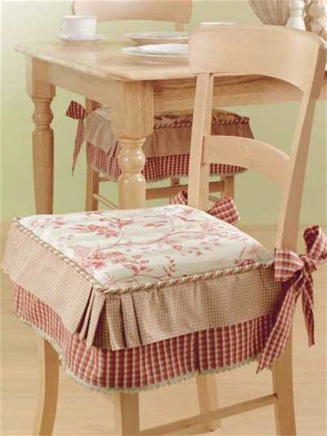 sewing dining room chair cushion pattern chair