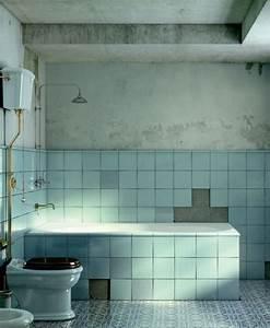 Paneele Für Bad : duschr ckwand ohne fugen 240x100 cm aus 7 mm mineralguss ~ Frokenaadalensverden.com Haus und Dekorationen