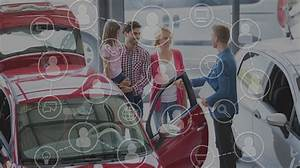 New Study Reveals That Half of Auto Dealers Overspend on ...