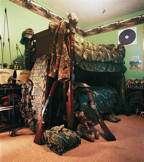 chambre tapisserie mollison photographie les chambres des enfants du