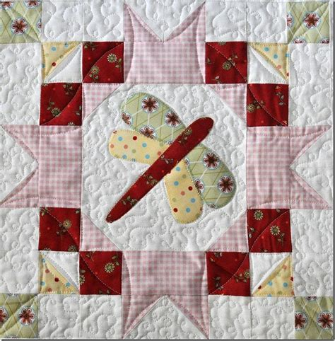 butterfly quilt pattern butterfly quilt block pattern