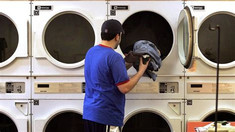 What Are The Most Common Problems With Maytag Dryers
