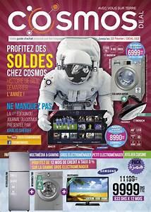 macbook pro prix maroc avito