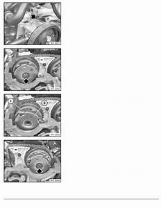 Bmw Workshop Manuals  U0026gt  3 Series E46 318i  N42  Sal  U0026gt  2 Repair Instructions  U0026gt  11 Engine  N42