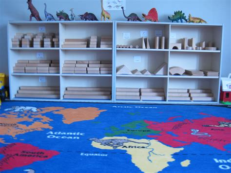 childrens world preschool in boca raton fl preschool 578 | 2048x1536