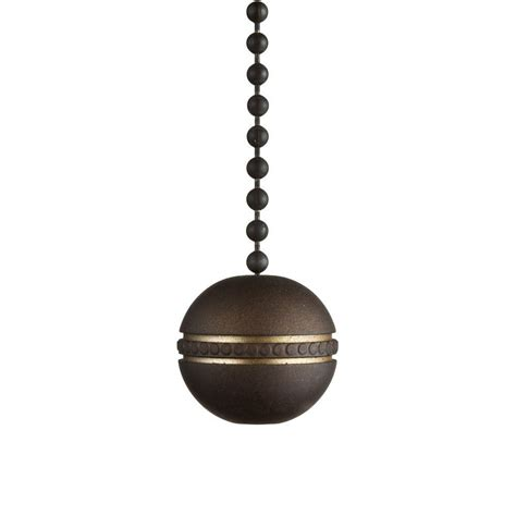 westinghouse beaded ball pull chain 7709600 the home depot