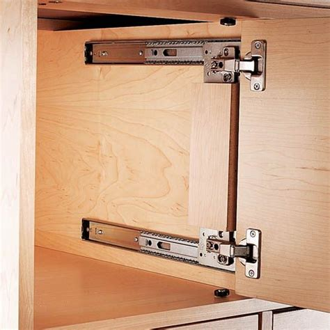 how to fill in lines in cabinet doors 17 best images about doors on pinterest runners laundry