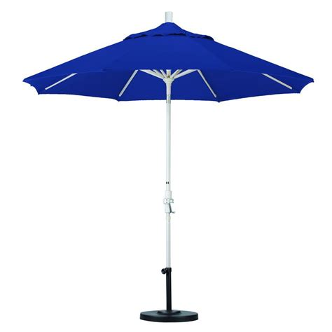 sports patio umbrellas team sports america new york yankees 9 ft patio umbrella